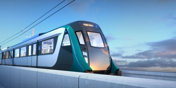 Train+on+Bridge+Hero+Sunset+Teal+Sydney+Metro+6k